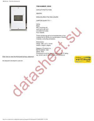 6001S datasheet скачать даташит
