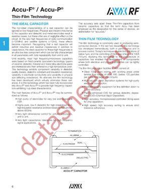 0603YK4R7QATTR datasheet скачать даташит